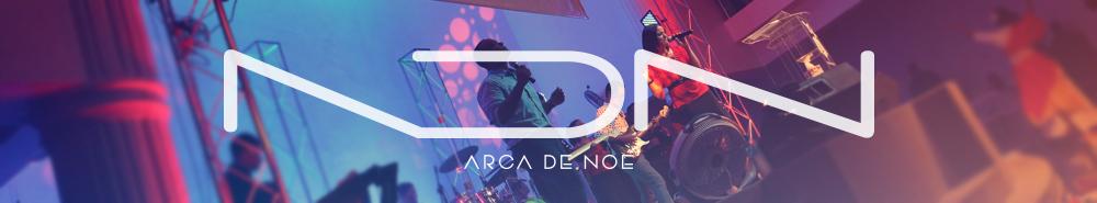 ADN_banner